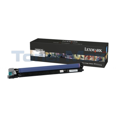 LEXMARK C950 PHOTOCONDUCTOR UNIT